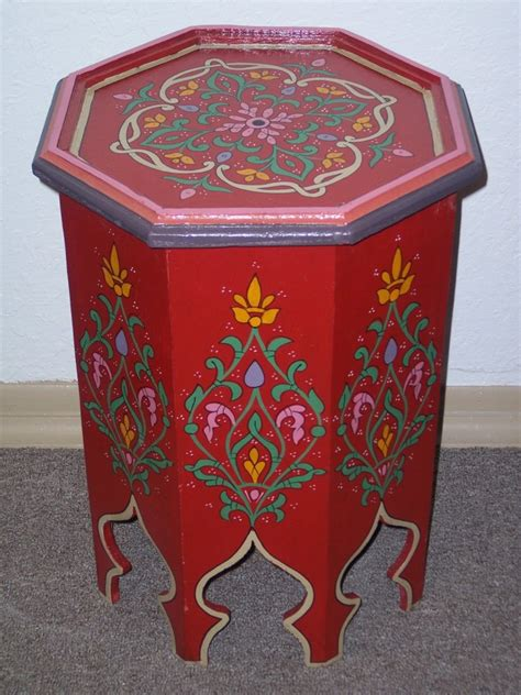 5 Best Moroccan Coffee Tables ? Take you to Morocc!   Tool Box