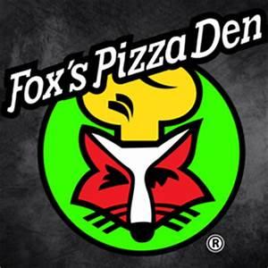 Fox's Pizza Den - Pizzería - 819 Broad St, Belle Vernon ...
