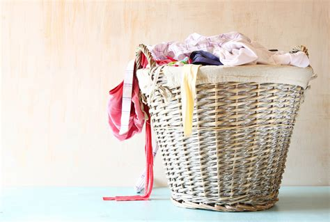 best way to wash clothes best way to wash workout clothes popsugar fitness
