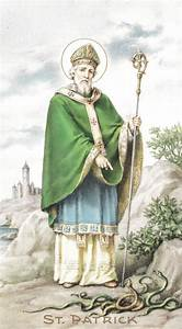 Raymond W.Kelly, 2010 Grand Marshall, St.Patrick's Day Parade
