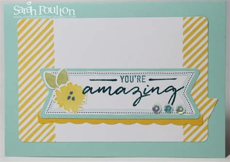 images  watercolor words   pinterest
