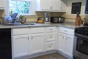kitchen overland unfinished and full home granite With kitchen cabinets lowes with wall candy arts
