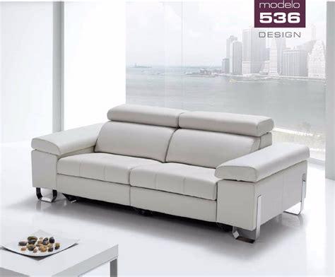 chaise massante fauteuil canapé meubles canapés chezsoidesign à st