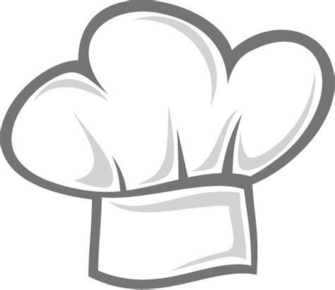 cuisiner en anglais mapping experts parler cuisine avec une carte