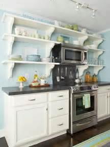 c kitchen ideas best decorating ideas small kitchen decorating ideas