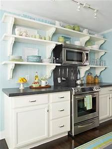 best decorating ideas small kitchen decorating ideas With kitchen decor ideas for small kitchens