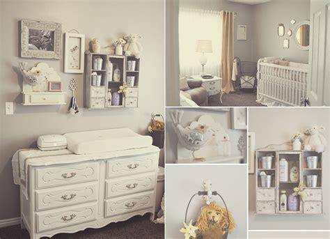 country chic bathroom estilo shabby chic para decorar habitaciones de bebés