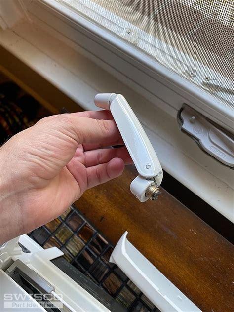 broken crank  close window swiscocom