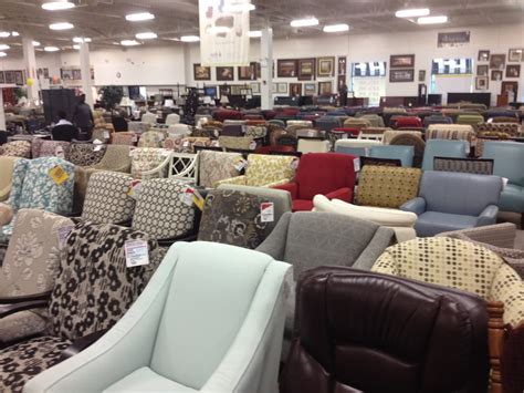 Raleigh Upholstery by Heavner Furniture Market Furniture Stores Raleigh Nc