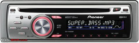 Can I Add An Auxiliary To My Car by How Can I Use Usb Aux Cable In My Pioneer Deh P4850mp