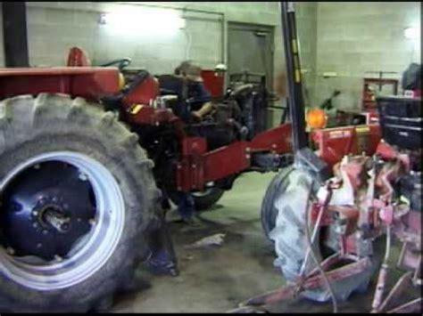 porsche mechanic salary mercedes mechanic salary autos post