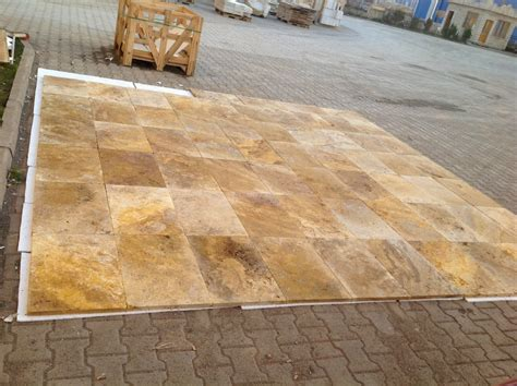 travertine tile manufacturer wholesaler outlet garfield