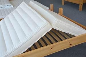 Bettgestell Für Hohe Matratzen : matratzen ~ Bigdaddyawards.com Haus und Dekorationen