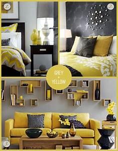 Best 25 Yellow Color Schemes Ideas On Pinterest Color ...