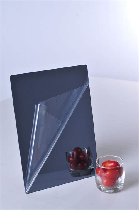 plexiglass sheets ideas  pinterest plexiglass
