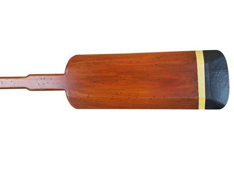 Wooden Boat Oars For Sale by Wooden Boat Oars For Sale
