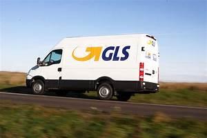 Gls Transport Avis : logistics manager ~ Maxctalentgroup.com Avis de Voitures