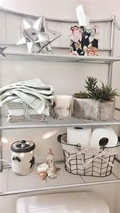 Elegant, Small, Apartment, Decorating, Ideas, 4