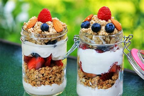 healthy snacks live healthy and live free snack healthier to support your wieght loss plan