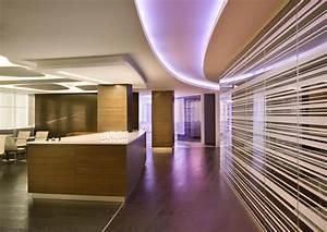 Captivating Home Lighting Ideas