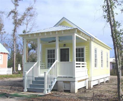 Buy Katrina Cottage Buy Katrina Cottage Katrina Cottages