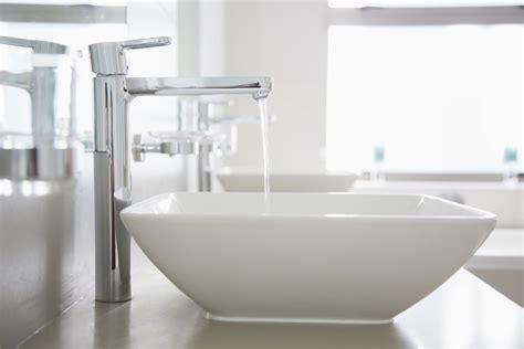 common plumbing problems    fix