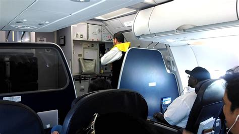 Bid On Flights New On Board Flight Spirit Airlines