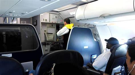 Bid On Flights by New On Board Flight Spirit Airlines