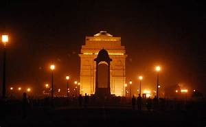 india gate delhi high resolution full hd wallpapers free ...