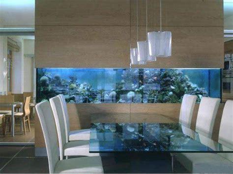 Home Aquarium Design Ideas by Aquarium In Wall Home Design Ideas Pictures Remodel