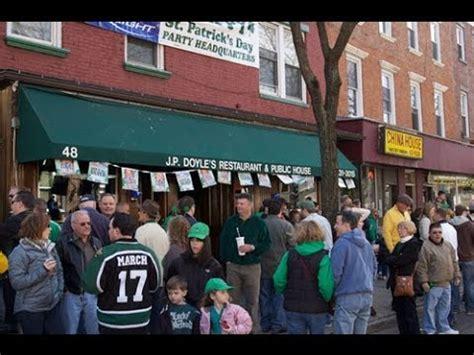 tarrytown sleepy hollow new york st patricks day parade 322   hqdefault