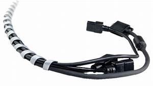 Range Cable Bureau : dataflex 5833252 23 93 gaine range c ble ~ Teatrodelosmanantiales.com Idées de Décoration