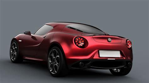 siege auto alfa romeo free cars hd alfa romeo concept hd wallpapers