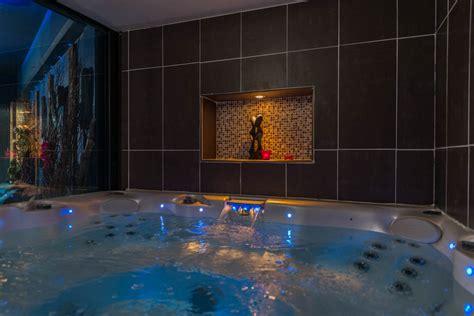 chambre d hotel avec privatif marseille la suite st barth chambre d h 244 te romantique avec