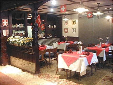 the inn at garden plaza travelsmart net garden plaza hotel and suites manila