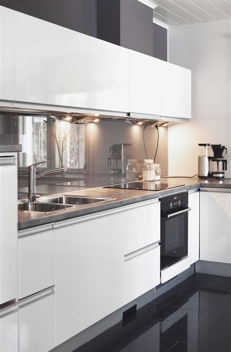luxury cabinets kitchen 35 best u shaped kitchen designs images on 3904