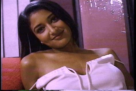 Nadia Nyce Indian Sex Goddess 1995 Adult Dvd Empire