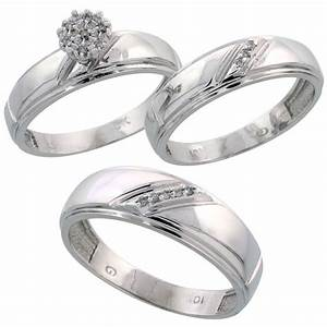 13 best fine platinum wedding rings 3 images on pinterest With platinum wedding ring sets for him and her