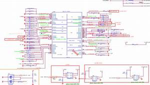 Hp Laptop Schematic Diagram Pdf And Boardview For All