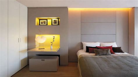 Tiny Bedroom Design by Interior Design Ideas For Tiny Bedroom