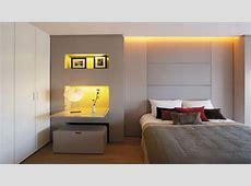 modern small bedroom decorating ideas wwwsudarshanalokaorg