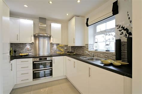 Kitchen Designs With Choices by 110 Best Images About Wimpey Options Choices On