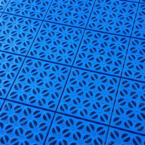 piastrelle piscina pavimentazione per piscine fuori terra gonfiabile