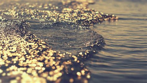 3d Wallpapers Water by 3d Water Hd Photo Hd Wallpapers