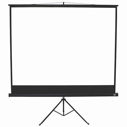 Projector Screen Hire Kent Easy
