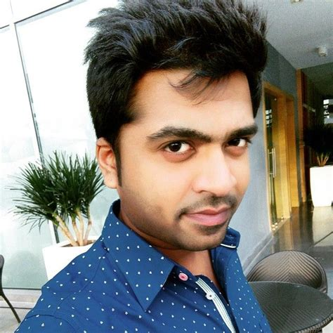silambarasan   pictures  latest hd wallpapers