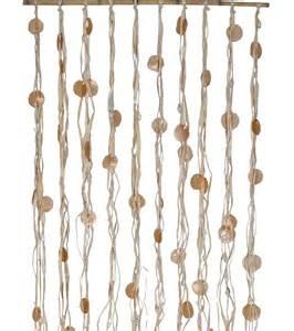 bathroom valances ideas seashell curtains furniture ideas deltaangelgroup