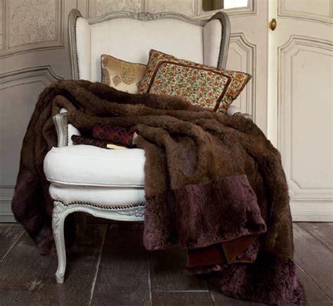englischer garten münchen gaststätte romantische pl 228 tzchen in der winterzeit bahnkabinen vor