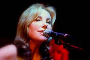 Tina Shafer, Chagrin Falls native, New York Songwriters ...