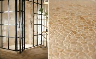 home depot bathroom tile ideas discover and save creative ideas